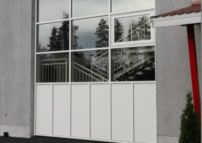 Screenshot_2019-02-08 Alumiinirakenteet Lasi-Kolmio Oy(1)